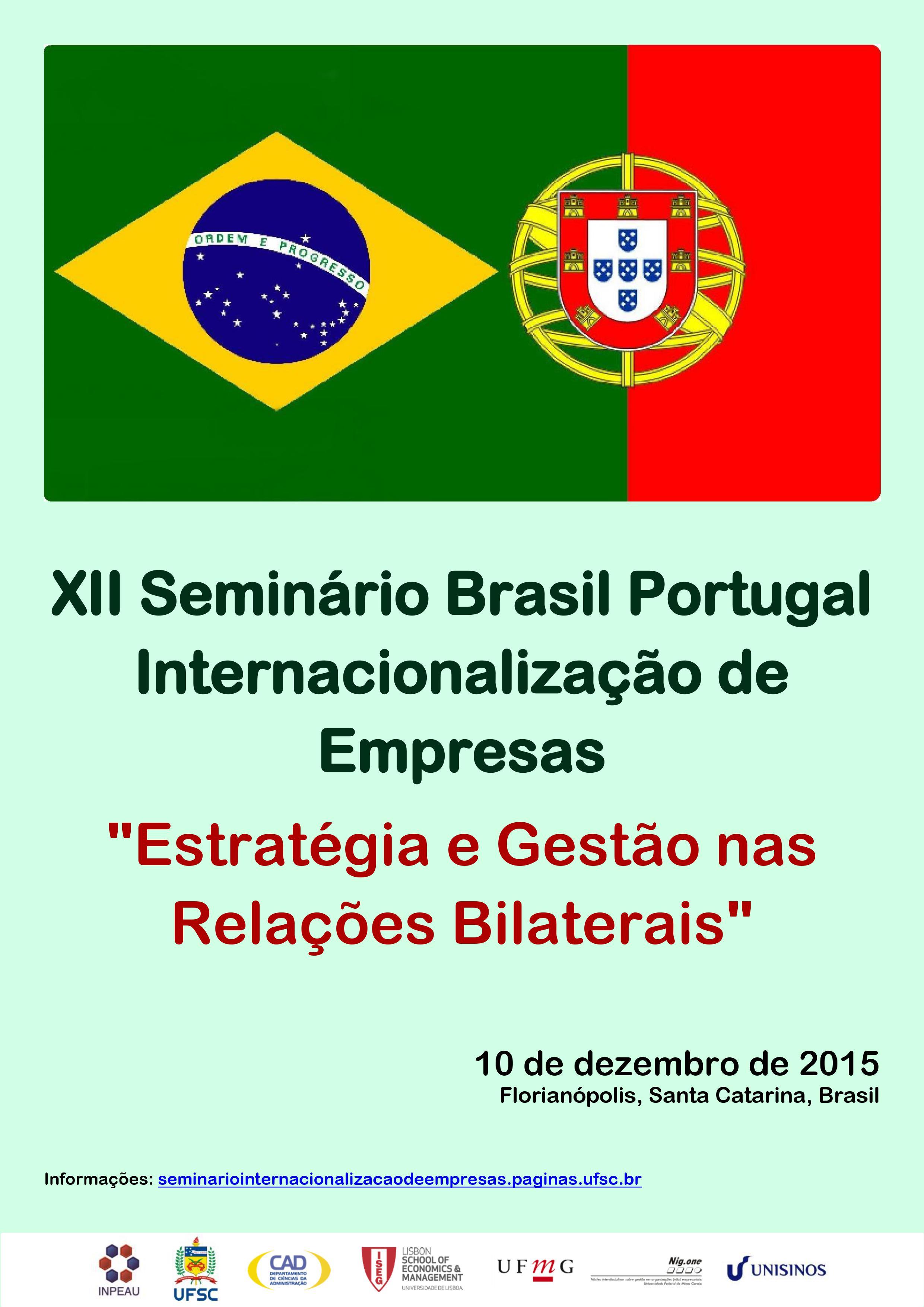 brasilportugal2015