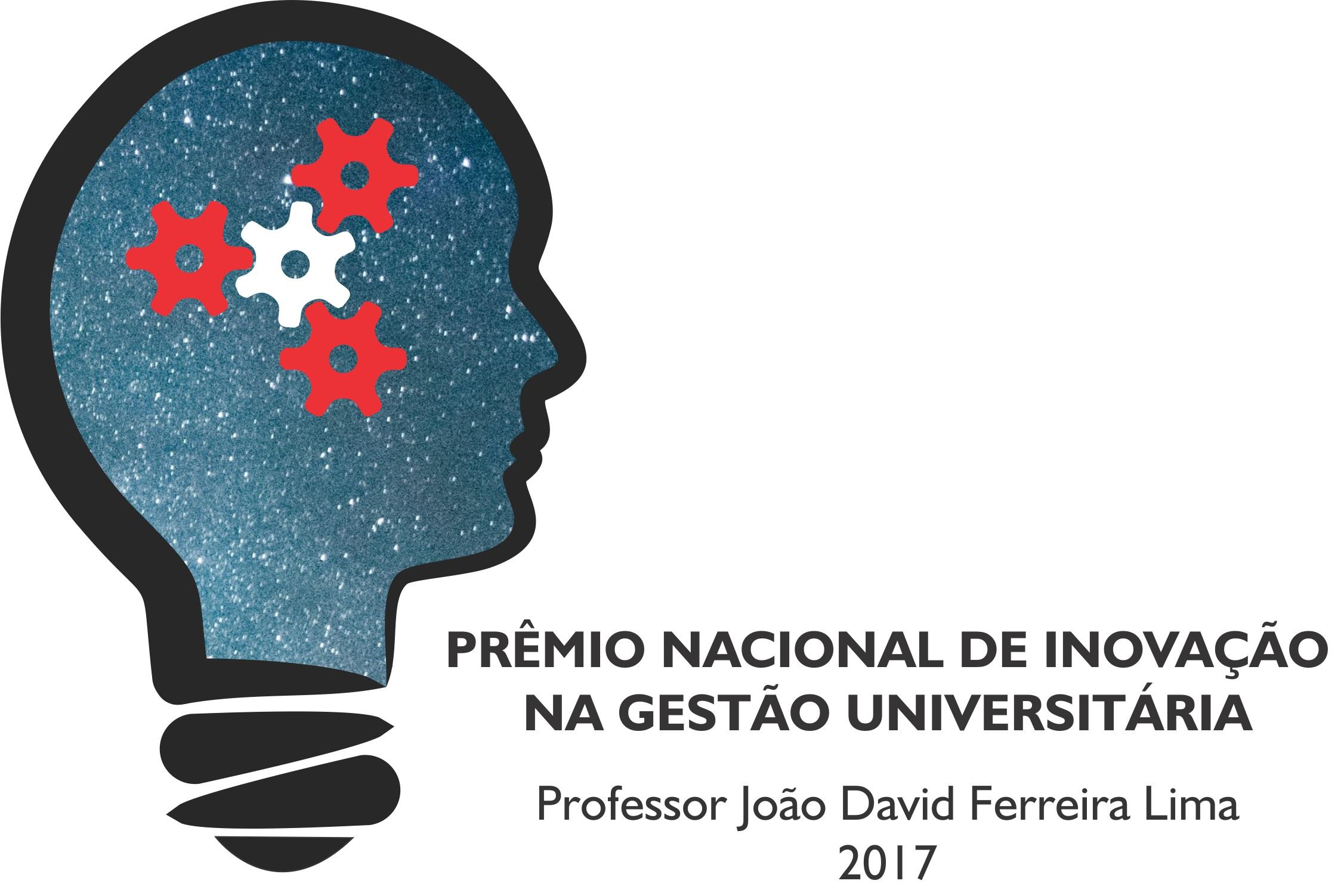 Prêmio Gestão Universitária